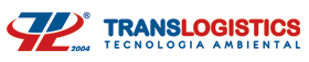 Translogistics